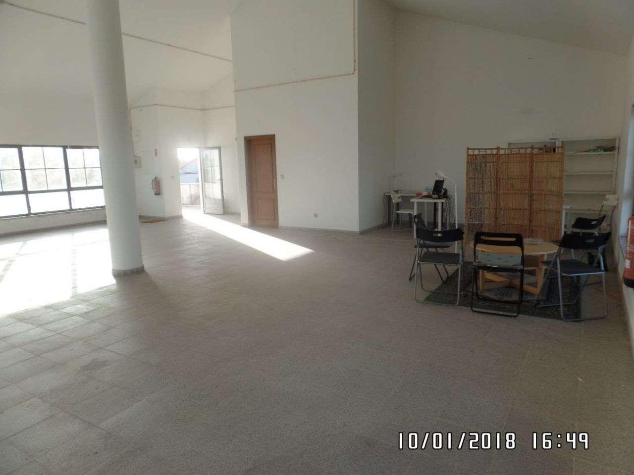 Escritório para comprar, São João das Lampas e Terrugem, Lisboa - Foto 13