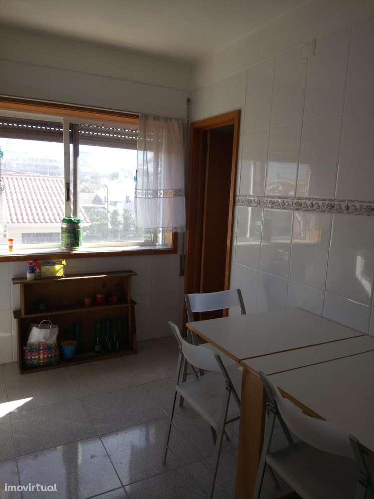 Apartamento para comprar, Mindelo, Vila do Conde, Porto - Foto 8