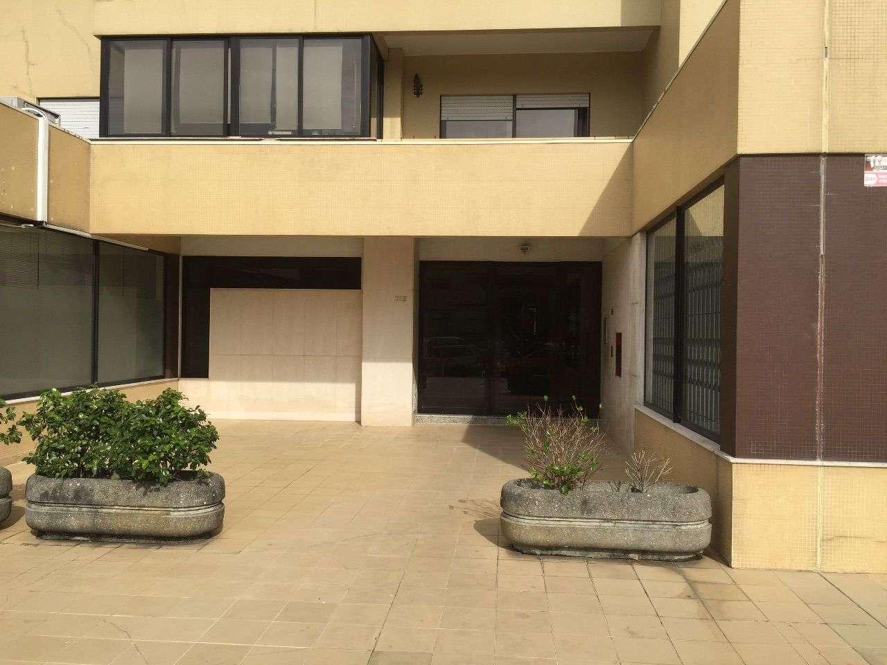 Apartamento para comprar, Avenida Doutor Artur Soares - São Vicente, São Vicente - Foto 2