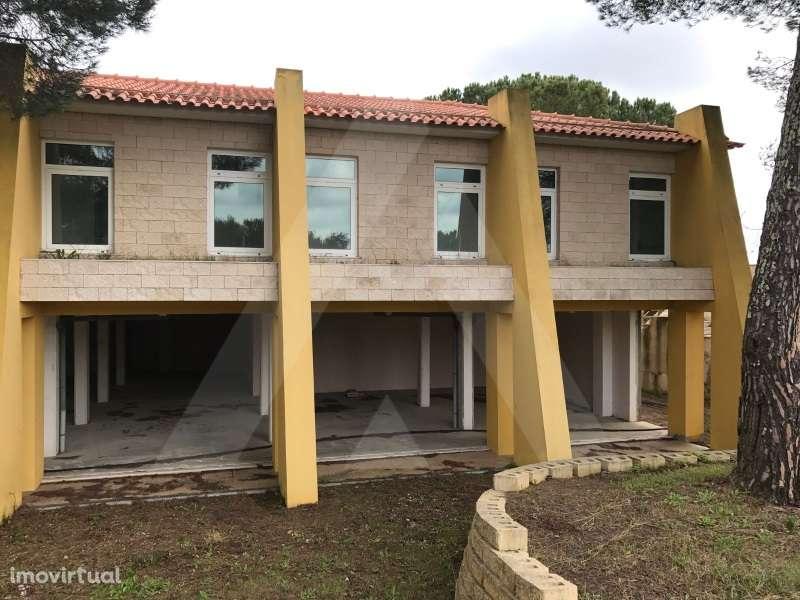 Quintas e herdades para comprar, São Francisco da Serra, Setúbal - Foto 7
