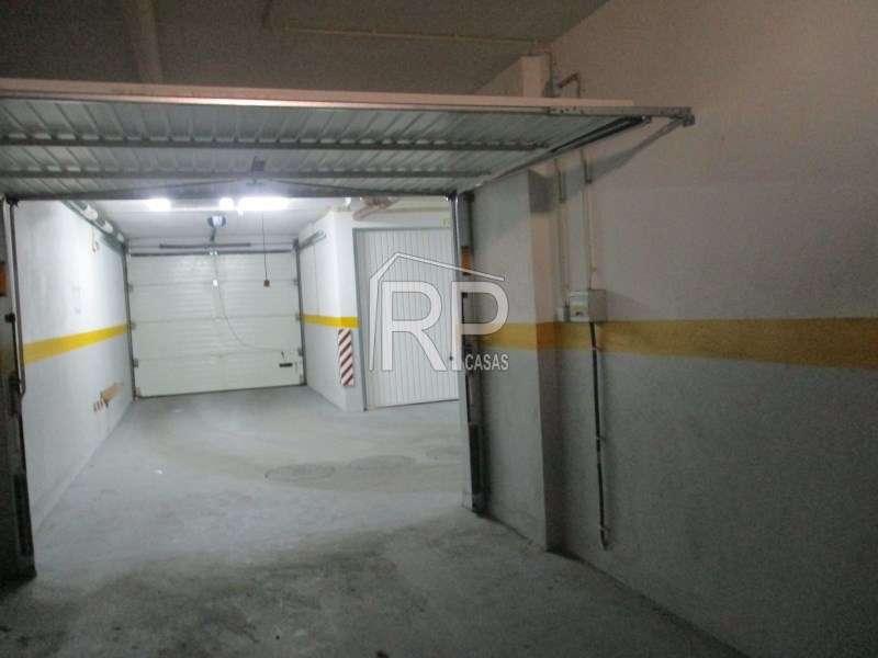 Apartamento para comprar, Palmela - Foto 28
