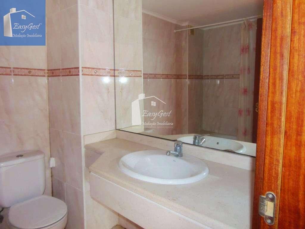 Apartamento para comprar, Alcácer do Sal (Santa Maria do Castelo e Santiago) e Santa Susana, Setúbal - Foto 7