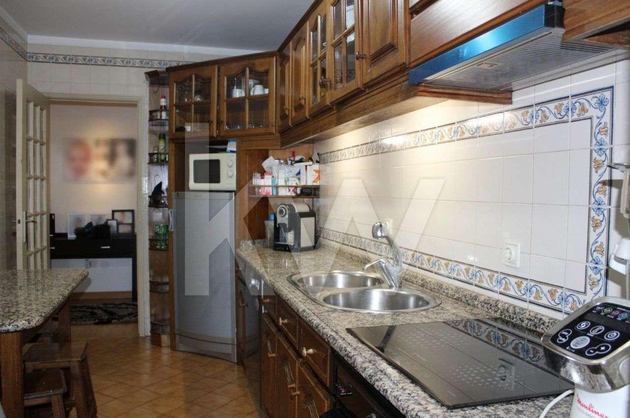 Apartamento para comprar, Vila Nova de Famalicão e Calendário, Braga - Foto 2