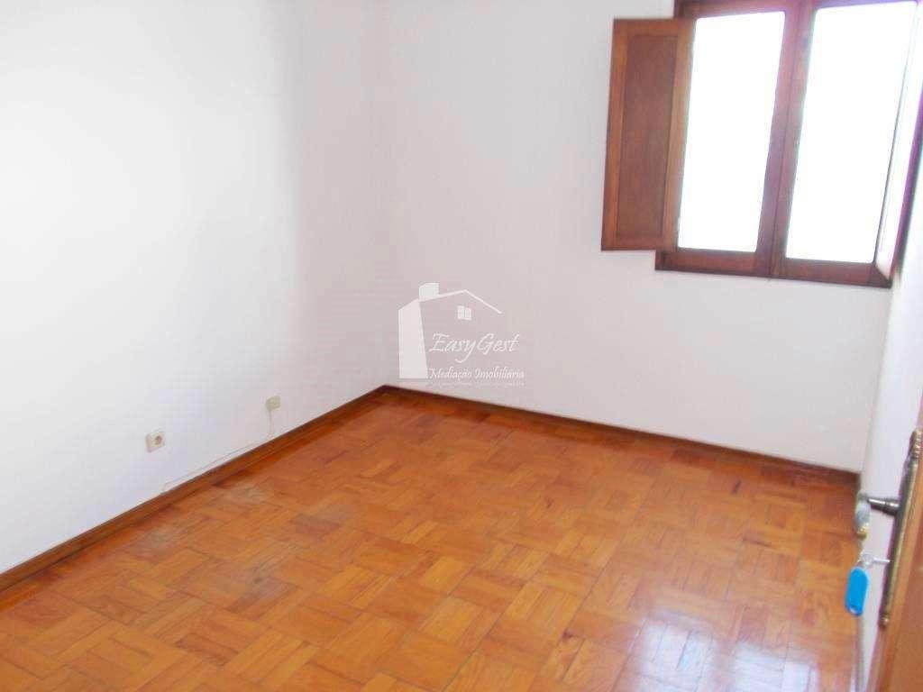 Apartamento para comprar, São Clemente, Faro - Foto 28