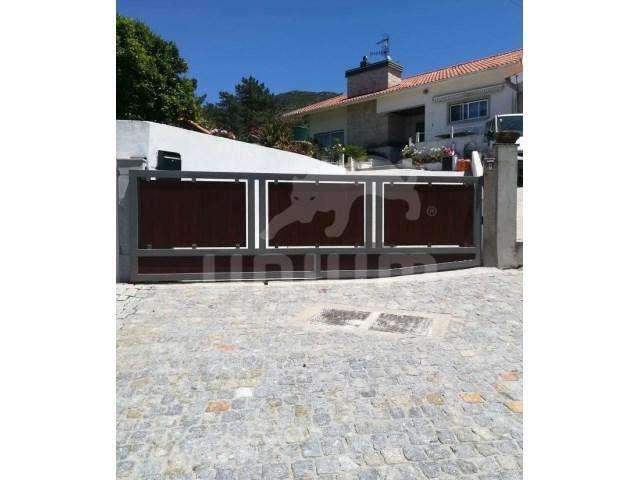 Moradia para comprar, Lanhelas, Viana do Castelo - Foto 1