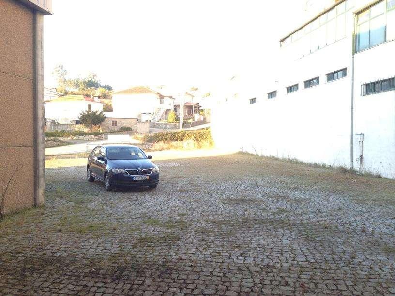 Armazém para comprar, Rebordosa, Porto - Foto 11