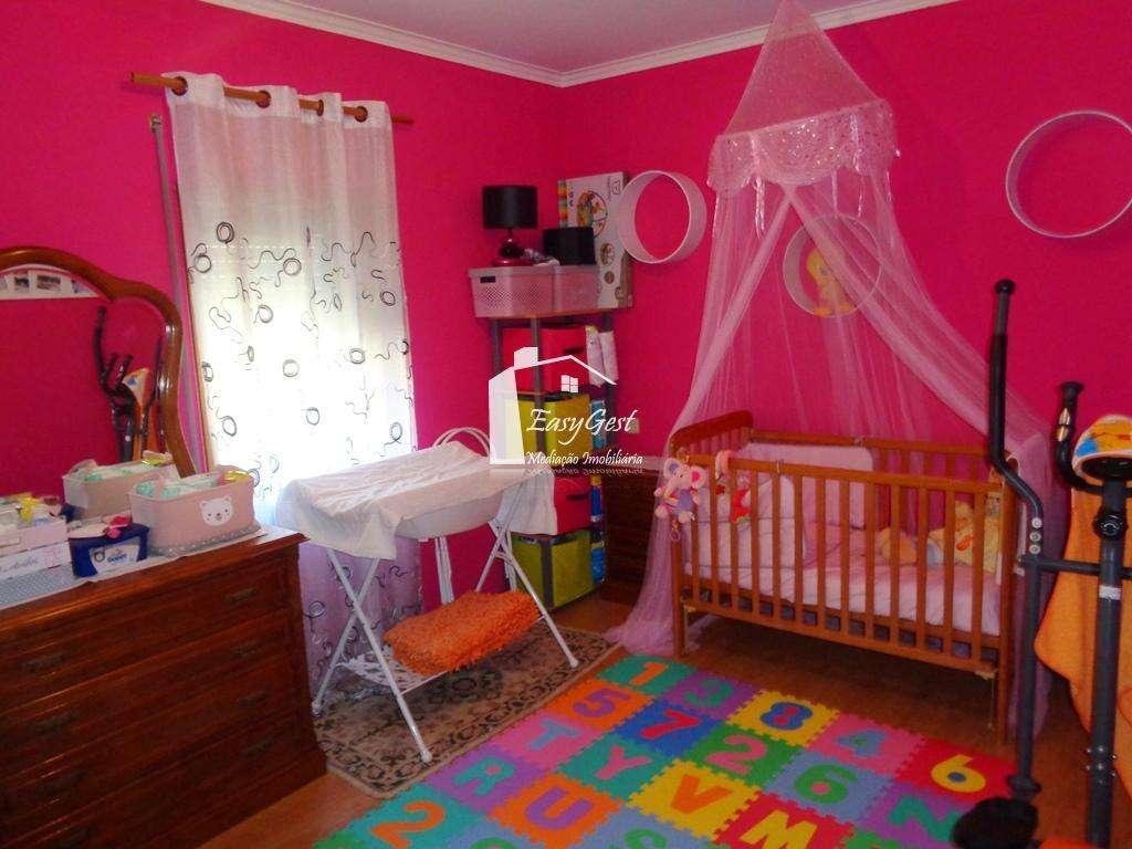 Apartamento para comprar, Rio Meão, Aveiro - Foto 13