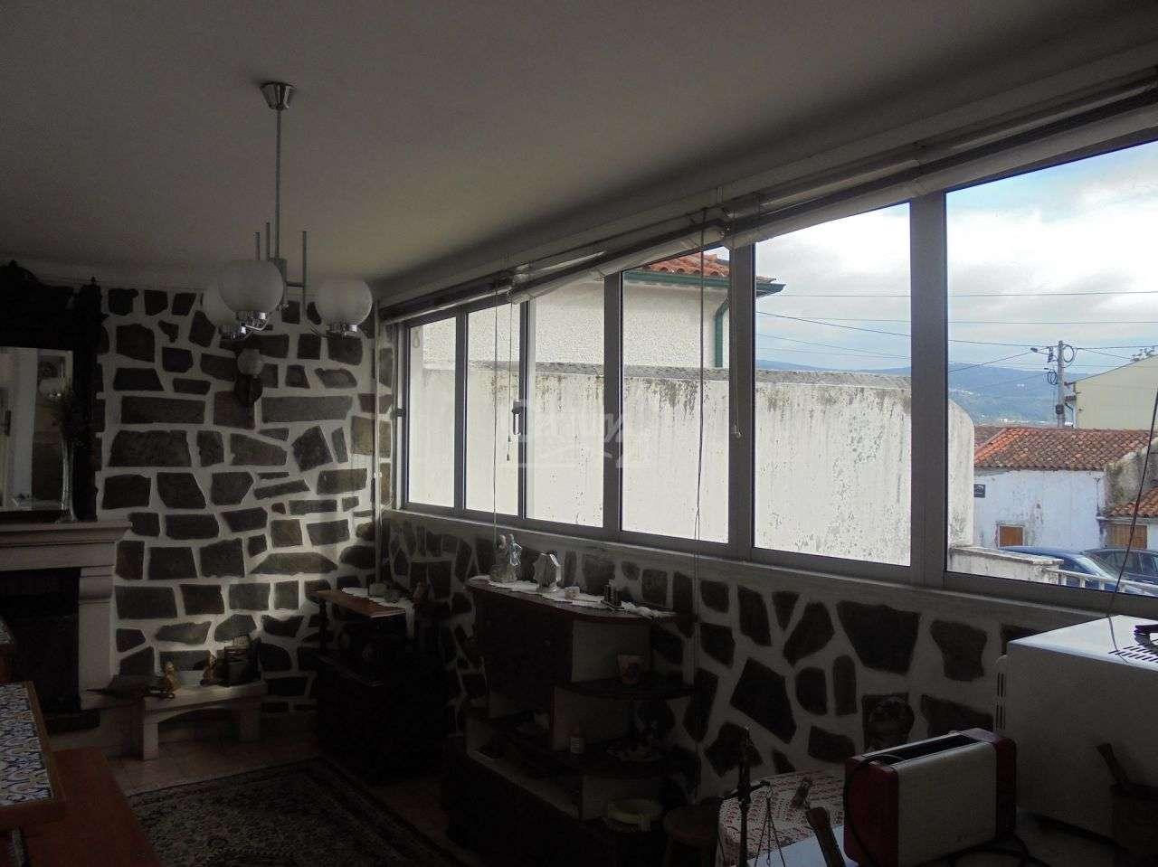 Moradia para comprar, Lousã e Vilarinho, Coimbra - Foto 14