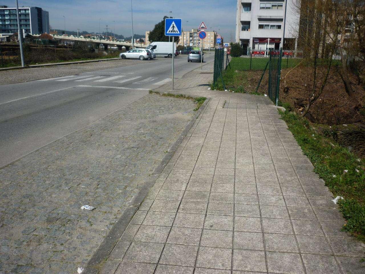 Terreno para comprar, Valongo - Foto 5