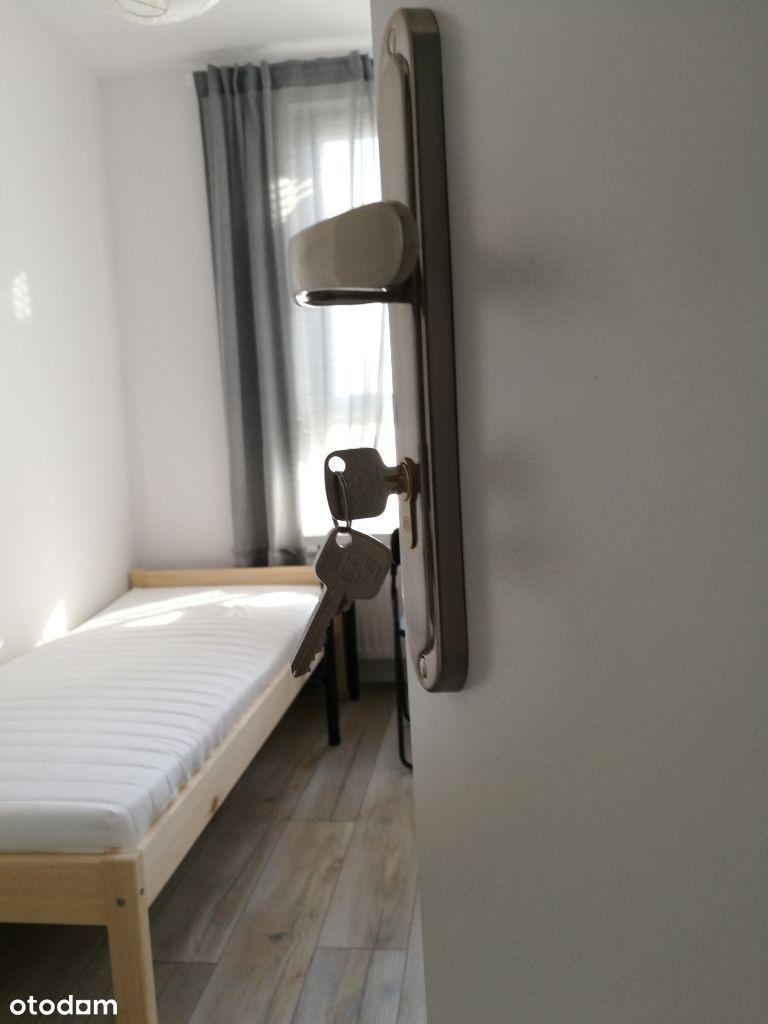 Pokój 1-osobowy, nowe osiedle, ul. Piękna