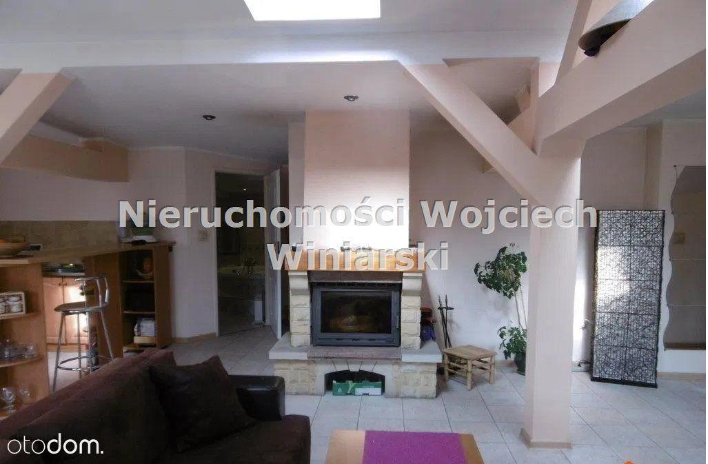 Mieszkanie, 73,60 m², Szczecin
