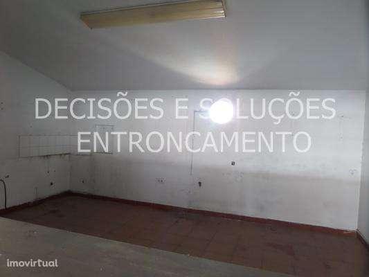 Loja para comprar, Abrantes (São Vicente e São João) e Alferrarede, Santarém - Foto 8