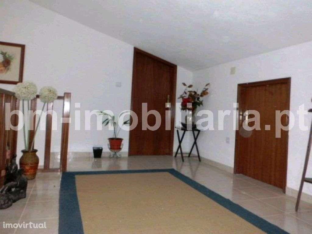 Moradia para comprar, Idanha-a-Nova e Alcafozes, Idanha-a-Nova, Castelo Branco - Foto 10