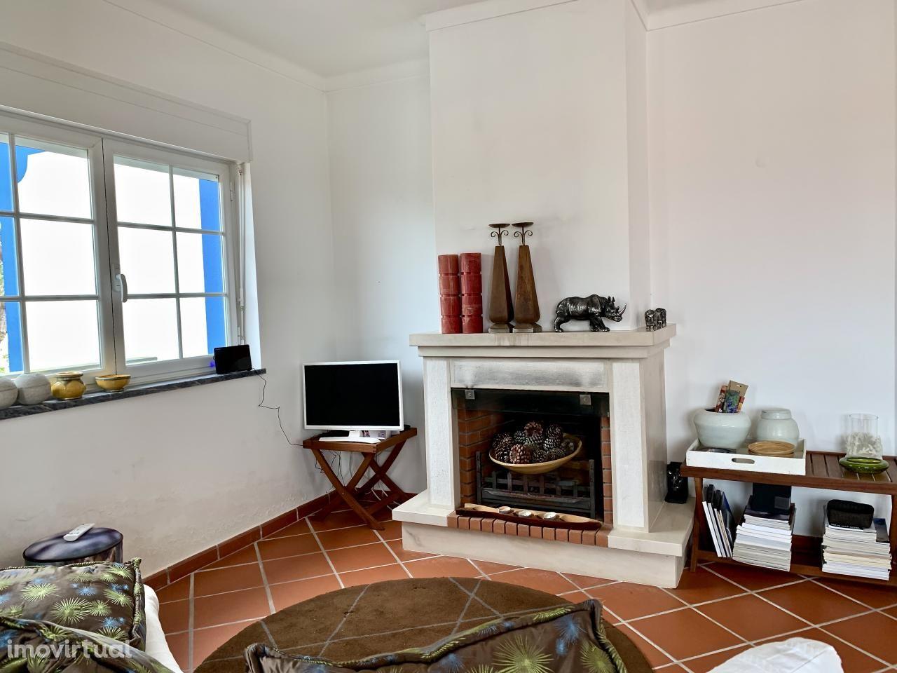 Apartamento para comprar, Amoreira, Óbidos, Leiria - Foto 3