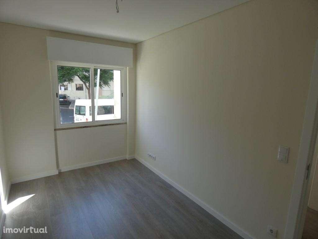 Apartamento para comprar, Falagueira-Venda Nova, Lisboa - Foto 6