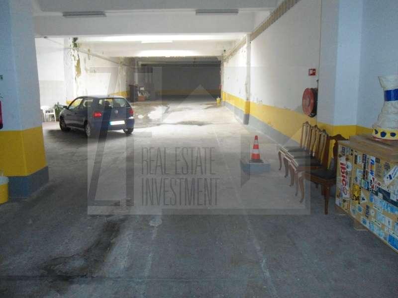 Armazém para comprar, Ajuda, Lisboa - Foto 4