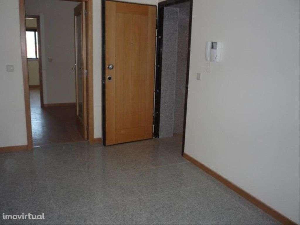 Apartamento para comprar, Gualtar, Braga - Foto 13