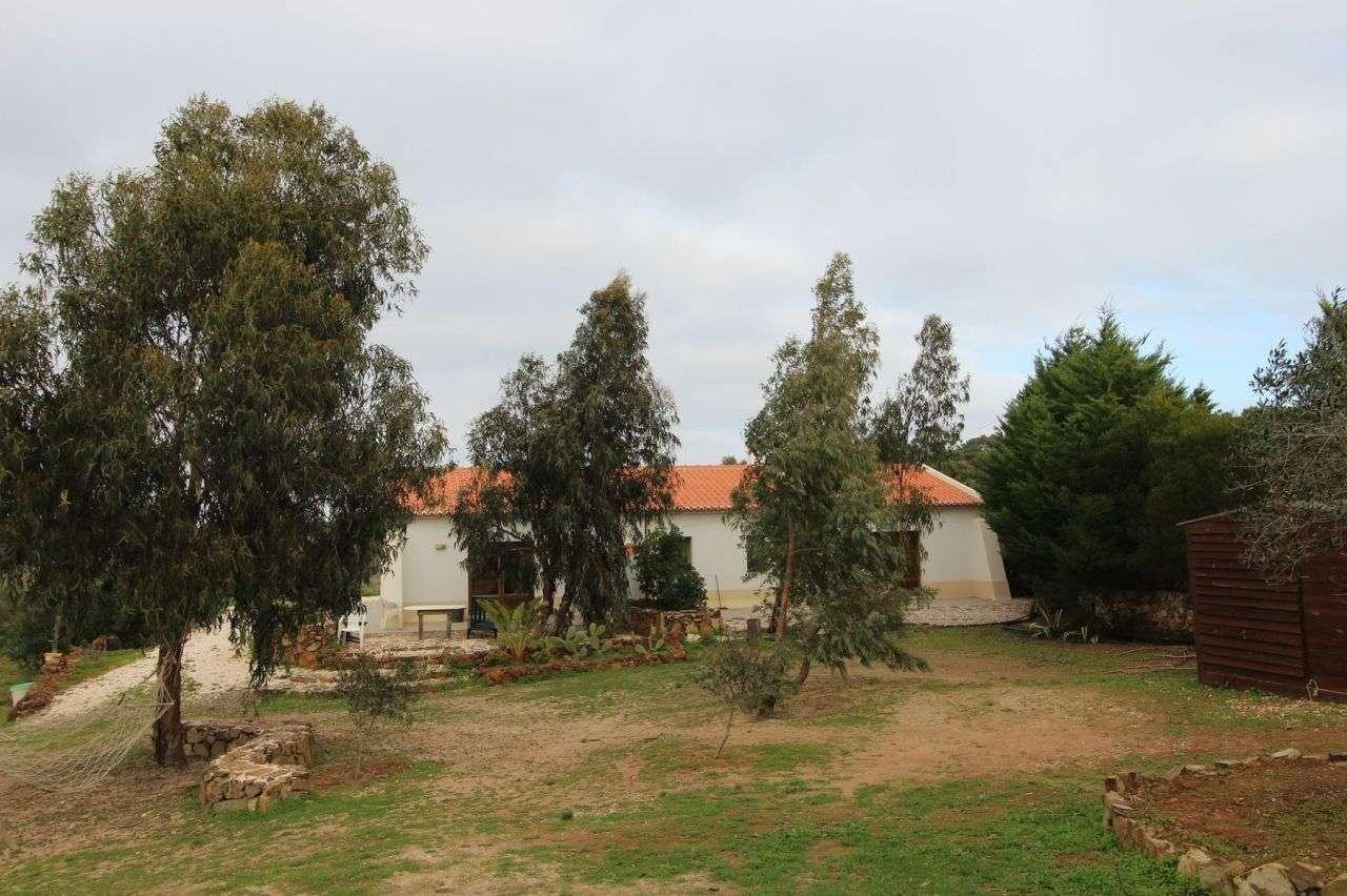 Quintas e herdades para comprar, Aljezur, Faro - Foto 31
