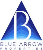 Real Estate Developers: Blue Arrow - Santo António, Lisboa