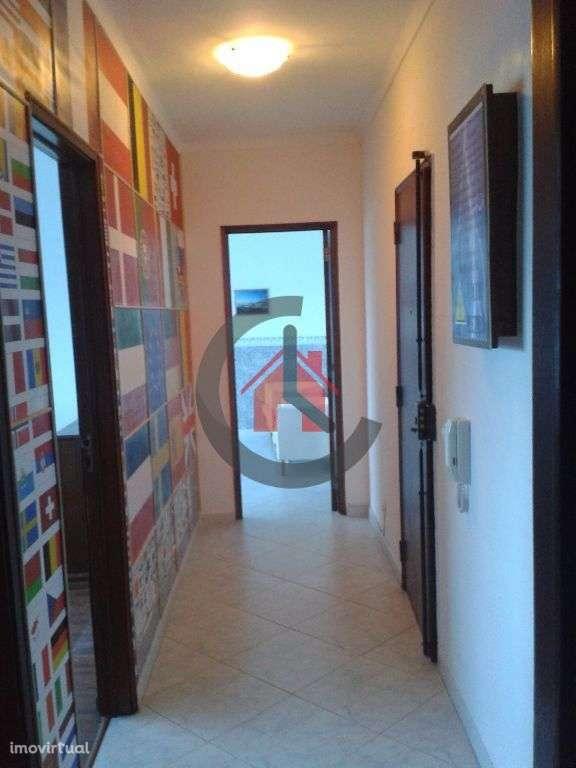 Apartamento para comprar, Palmela, Setúbal - Foto 6