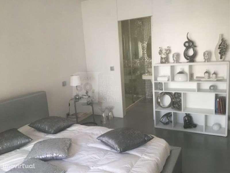 Apartamento para comprar, Santiago (Sesimbra), Setúbal - Foto 24