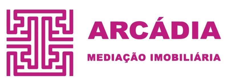 Adélia Calais - Mediação Imobiliária Unip. Lda