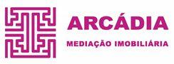 Agência Imobiliária: Arcádia - Mediação Imobiliária Unip. Lda