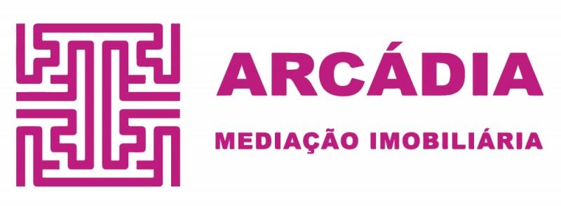Arcádia - Mediação Imobiliária Unip. Lda