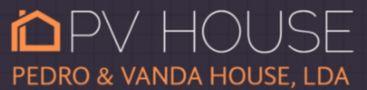 Agência Imobiliária: PV HOUSE