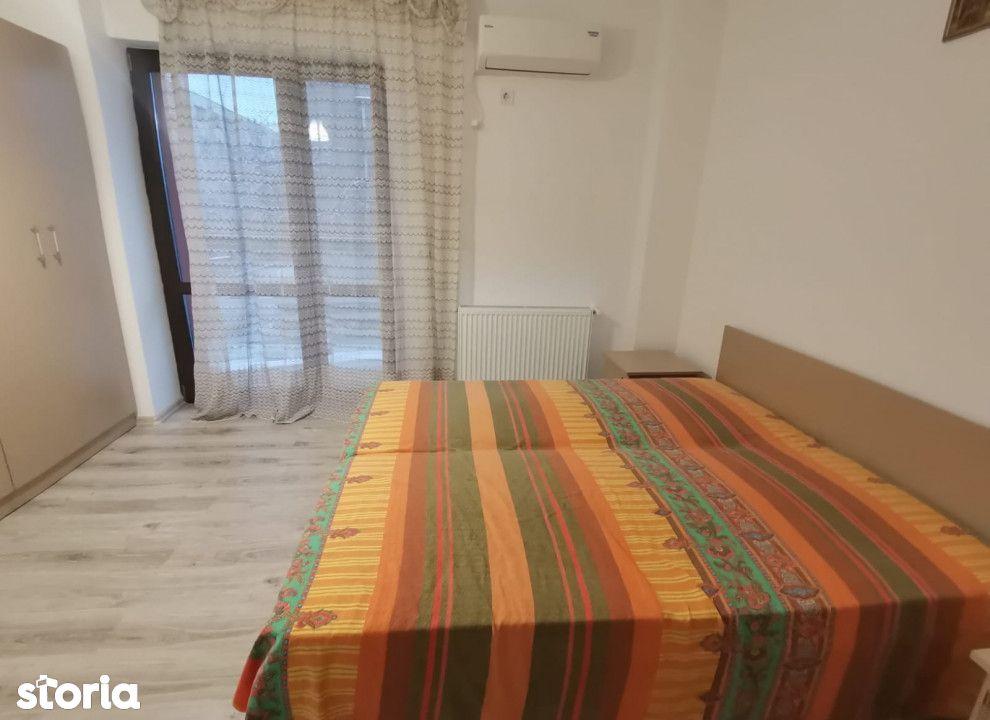 Apartament 2 camere Tudor Vladimirescu , 52 metri, etaj 1 Cod:141222