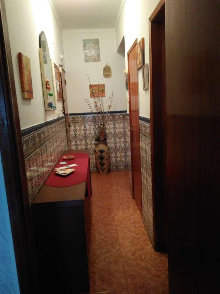 Apartamento para comprar, Sado, Setúbal - Foto 8