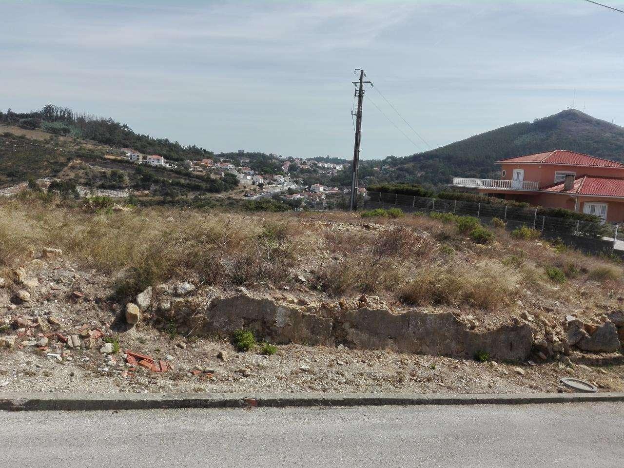 Terreno para comprar, Lousa, Lisboa - Foto 3