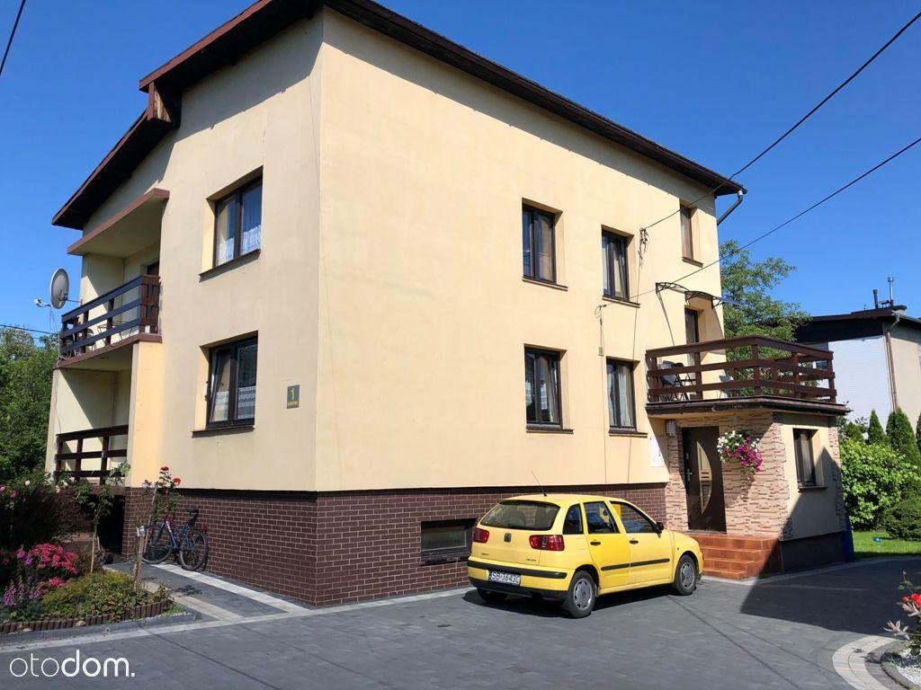 Pokoje do wynajęcia dla pracowników Bielsko-Biała