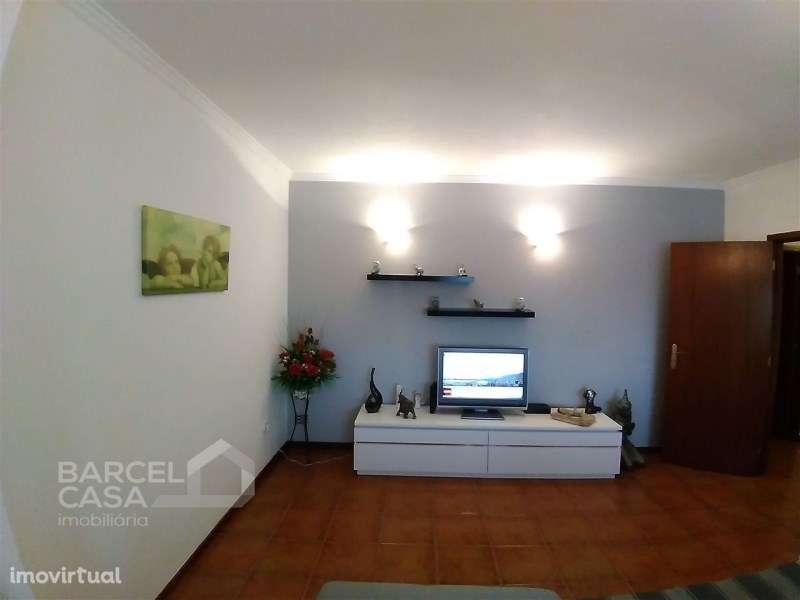 Apartamento para comprar, Areias, Braga - Foto 1