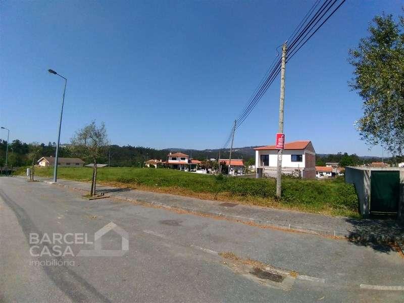 Terreno para comprar, Cabanelas, Braga - Foto 7
