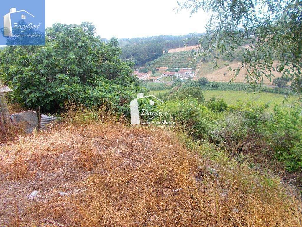 Terreno para comprar, Alvorninha, Leiria - Foto 6