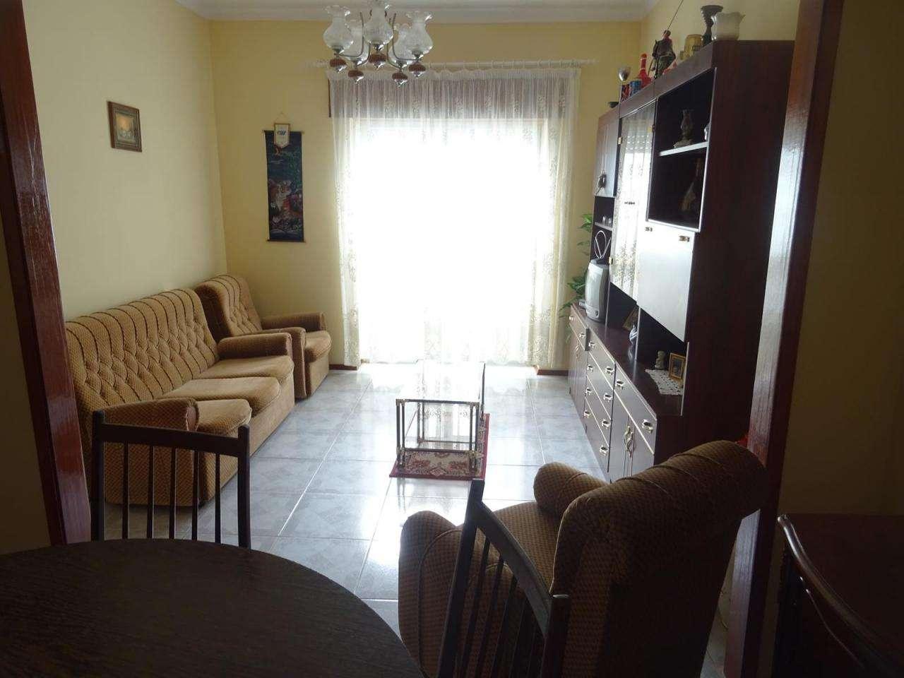 Apartamento para comprar, Palhais e Coina, Setúbal - Foto 1