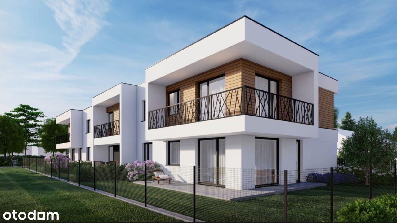 Mieszkania na Sprzedaż- Stradom