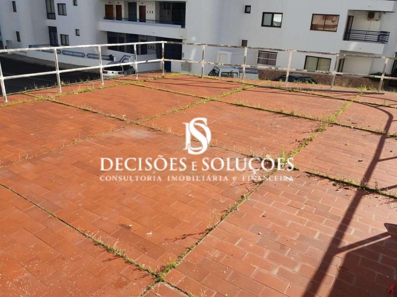 Apartamento para comprar, Albufeira e Olhos de Água, Faro - Foto 13