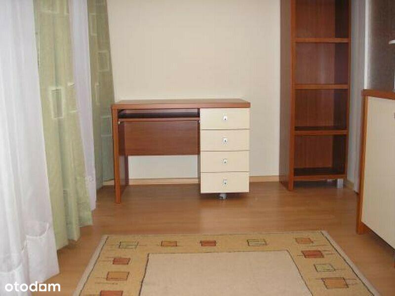 3 oddzielne pokoje|ul. Kobierzyńska|Kampus Uj|Eng