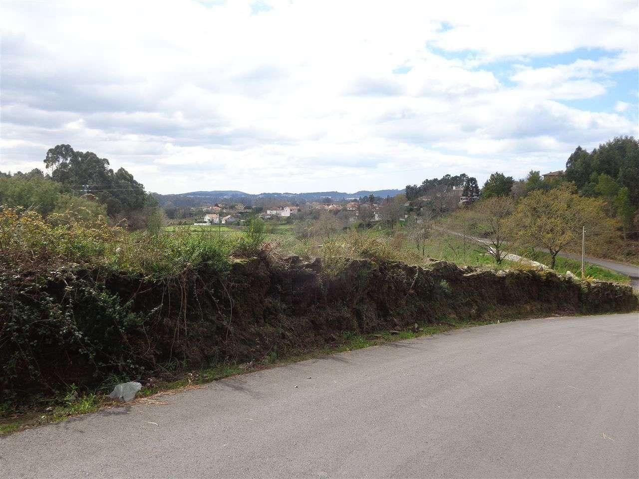 Terreno para comprar, Avenida Barco do Porto - Ribeira, Cardielos e Serreleis - Foto 3