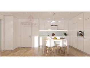 Apartamento T1 107m²   Porto