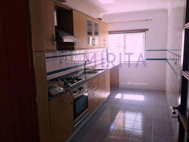 Apartamento para comprar, Encosta do Sol, Amadora, Lisboa - Foto 1