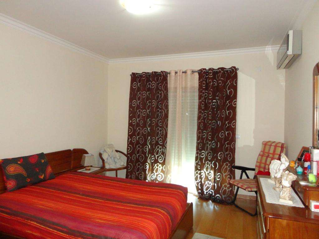 Apartamento para comprar, Nossa Senhora de Fátima, Santarém - Foto 20