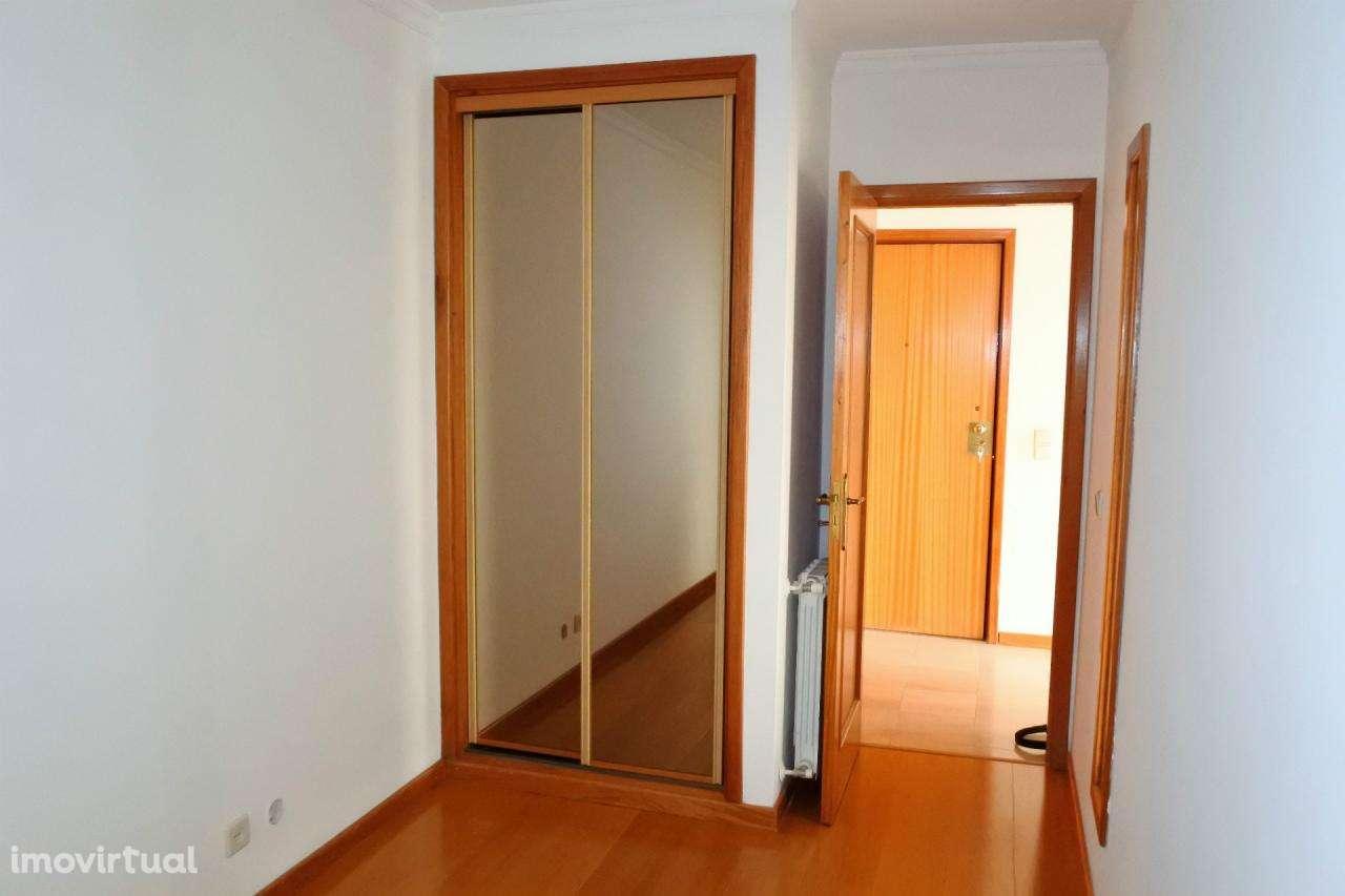 Apartamento para comprar, Santa Marinha e São Pedro da Afurada, Porto - Foto 16