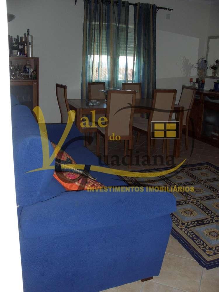 Apartamento para comprar, Moura (Santo Agostinho e São João Baptista) e Santo Amador, Beja - Foto 10