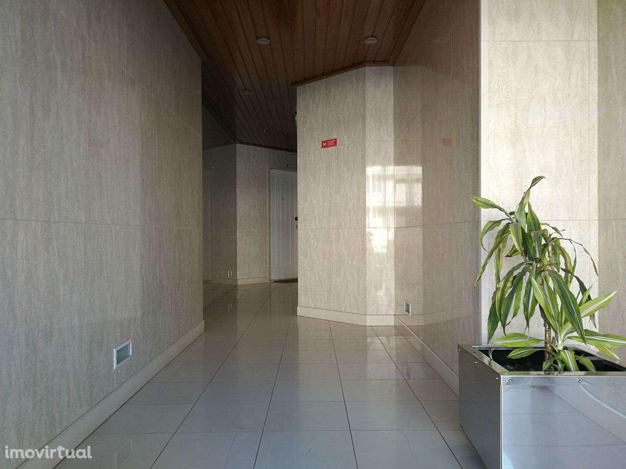 Apartamento para comprar, Gafanha da Nazaré, Ílhavo, Aveiro - Foto 21
