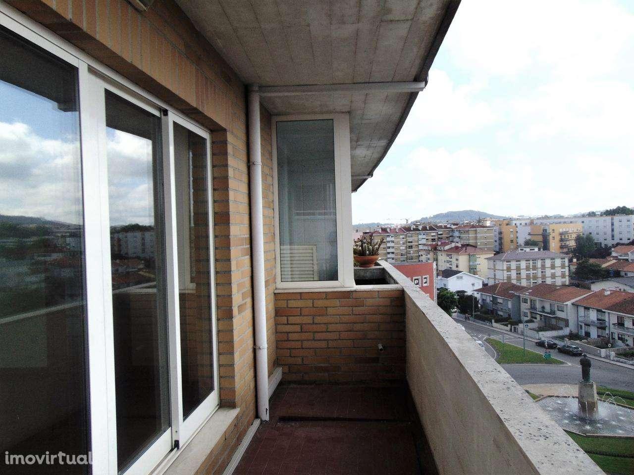 Apartamento para comprar, Vila Nova de Famalicão e Calendário, Vila Nova de Famalicão, Braga - Foto 11