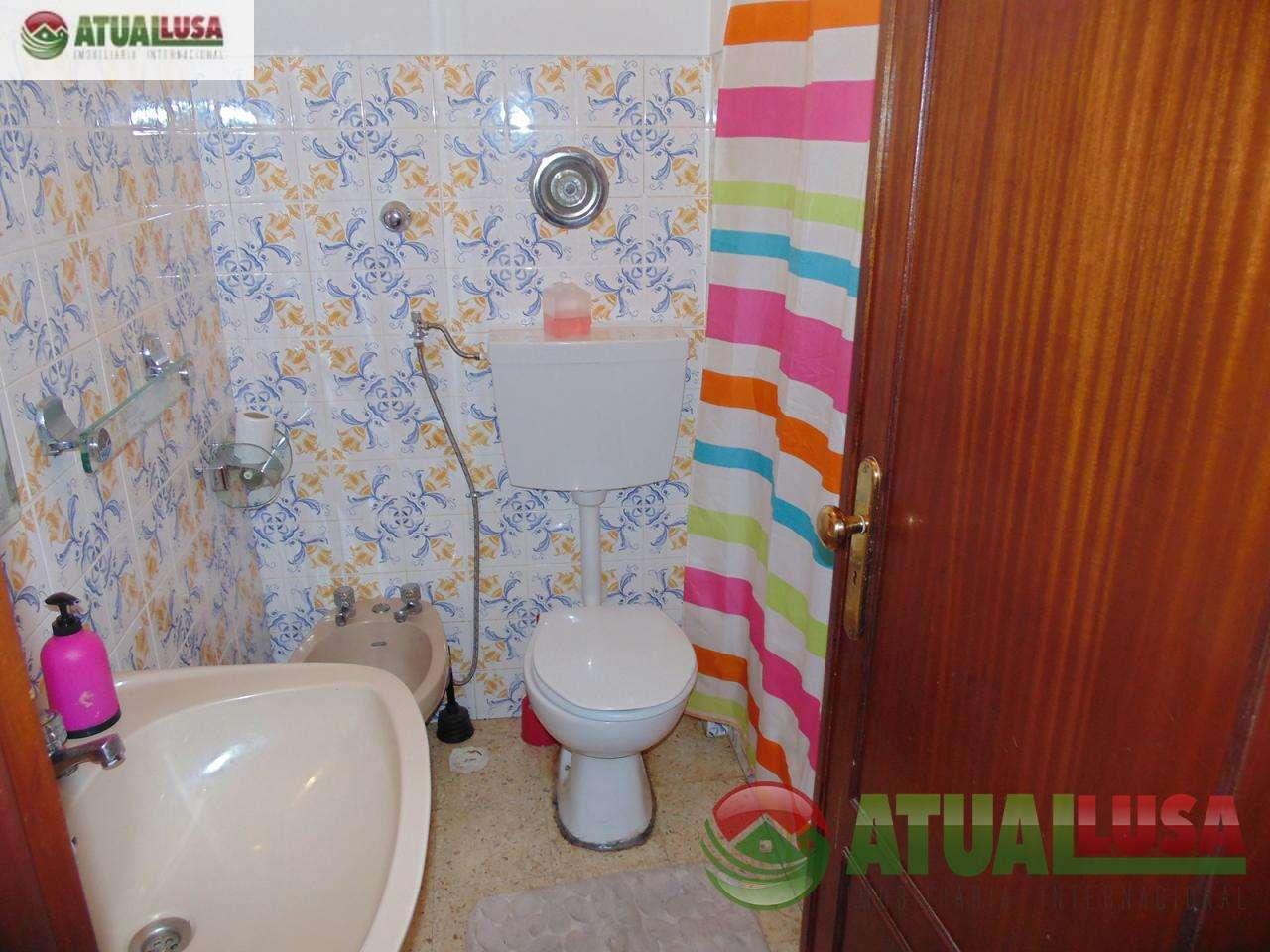 Apartamento para comprar, Cacém e São Marcos, Lisboa - Foto 5