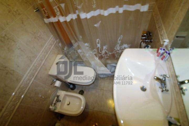 Moradia para comprar, Montijo e Afonsoeiro, Setúbal - Foto 21